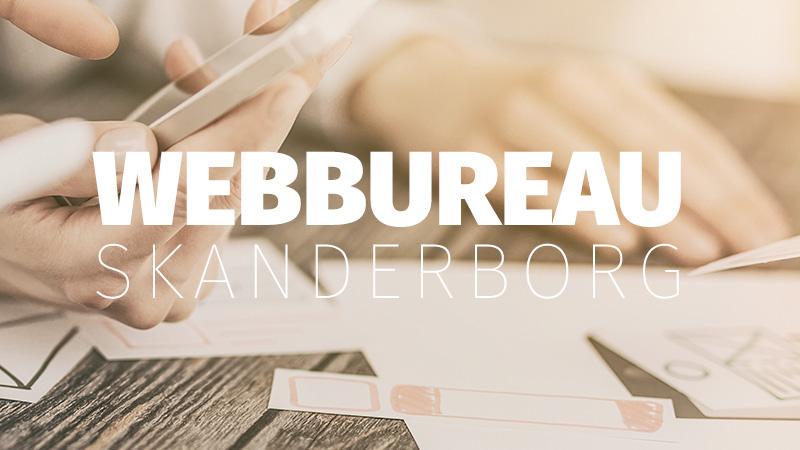webbureau-skanderborg