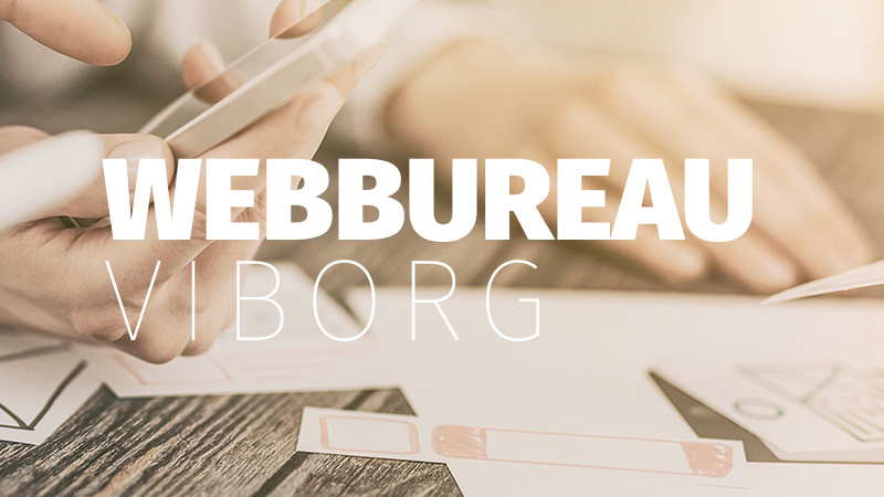 webbureau-viborg