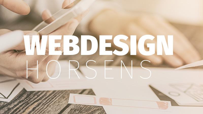 webdesign-horsens