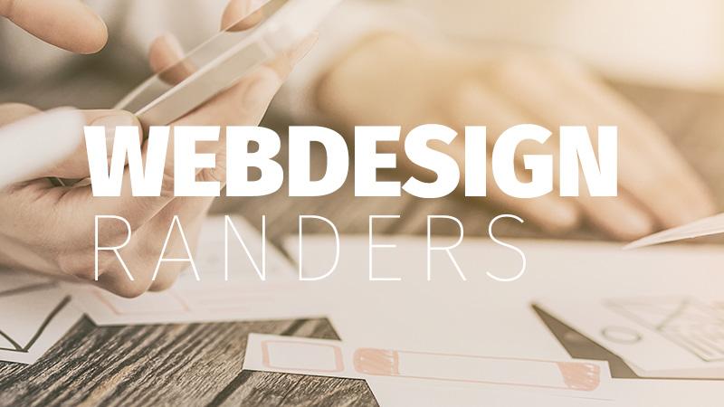 webdesign-randers