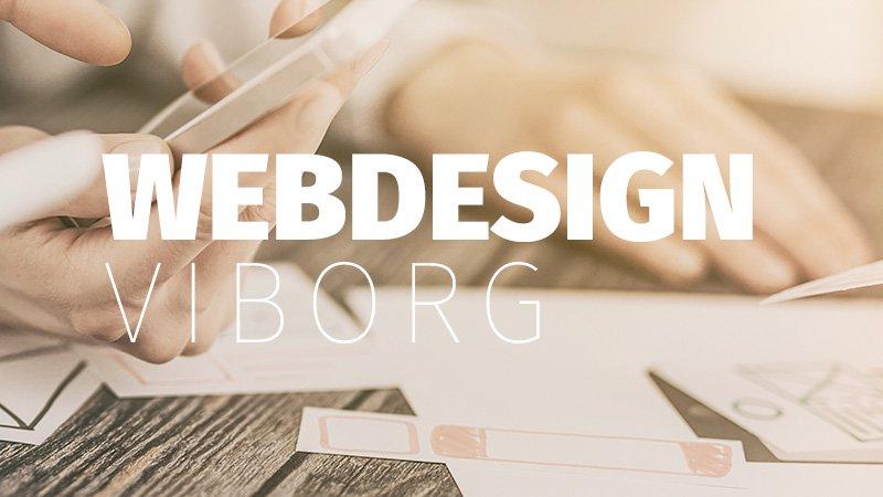 webdesign-viborg