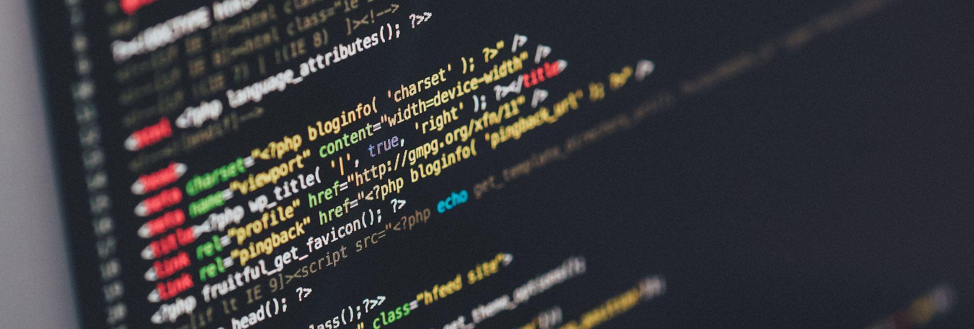 wordpress_programmoer