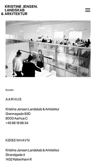 kjsensen-showcase-middle-small-2-c