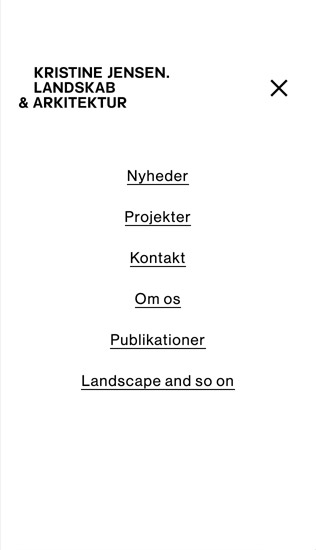 Showcase: Kjensen top small 2